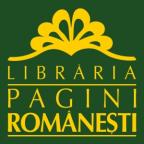 Libraria Romanilor